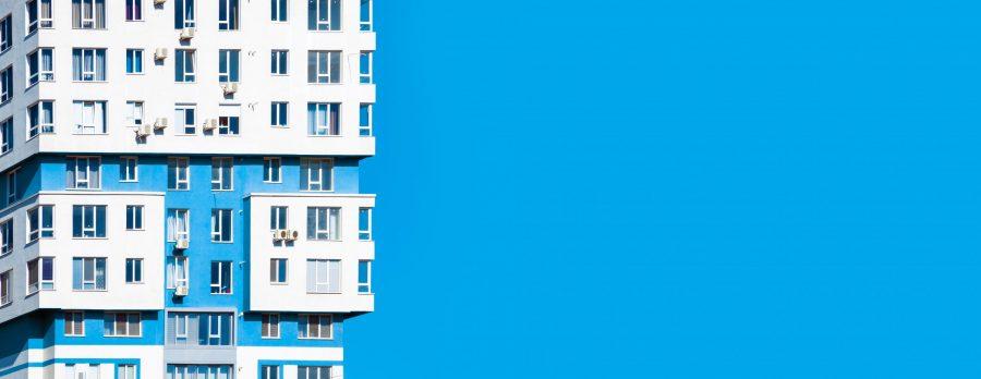 Garantidora de Condomínios Condoplus